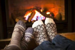 home heating propane NY